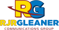 RJR-Gleaner Communications Group